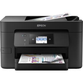 impresora-impresora-epson-multifuncion-workforce-wf-4720dwf