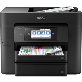 impresora-impresora-epson-multifuncion-workforce-wf-4740dtwf