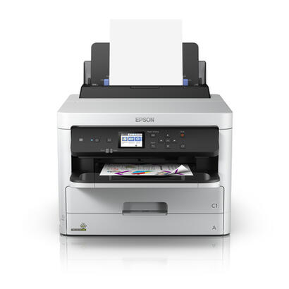 impresora-epson-workforce-pro-wf-c5290dw-color-a-dos-caras