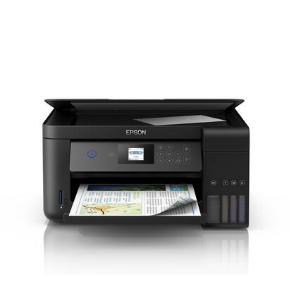 multifuncion-epson-inyeccion-color-ecotank-et-2750-a4-33ppm-usb-wifi-wifi-direct-lcd-duplex-imprseion