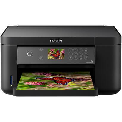 impresora-epson-expression-home-xp-5100-wifi-3320ppm-duplex-escaner-1200x2400ppp-usb-wifi-direct-cartuchos-502-bkcmy-xl