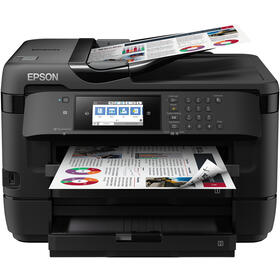 impresora-impresora-epson-workforce-wf-7720dtwf-a3-fax-multifuncion-tinta-duplex-32-ppm-impresion