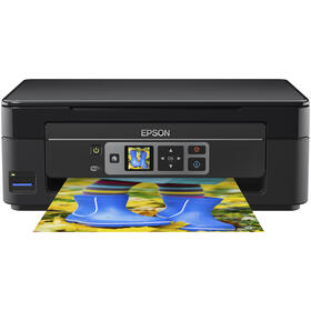 impresora-epson-expression-home-xp-352mfccolora4legal-materialhasta-33-ppm-impresion100-h