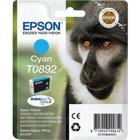 tinta-original-epson-t0892-cyan-para-epson-stylus-sx100-sx110-sx115sx200-sx205sx210