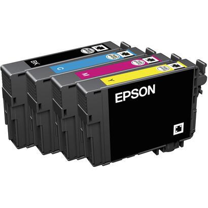 epson-tinta-original-t181640-color-para-epson-expression-home-xp-102-xp-202-xp-205-xp-30-xp