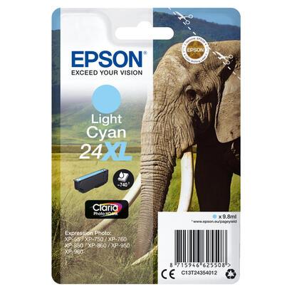 tinta-original-epson-24xl-98-ml-xl-cian