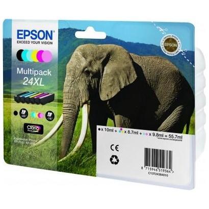 tinta-original-epson-24xl-multipack-paquete-de-6-557-ml-xl-negro-amarillo-cin-magenta-magenta-clar-o-cin-claro
