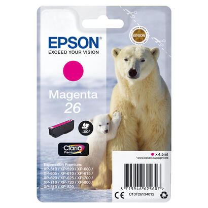 epson-tinta-original-t2996-pack-color-y-black-para-expression-home-xp-235