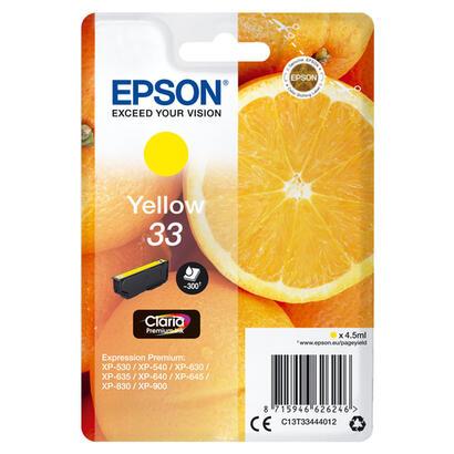 tinta-original-epson-33-45-ml-amarillo