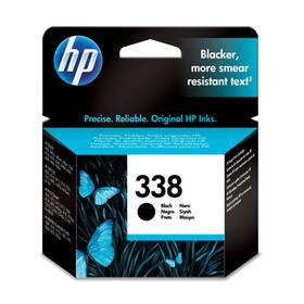 hp-tinta-original-n-338-black-para-5740-hp-ofi-1510