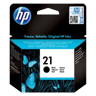 hp-tinta-original-n-21-black-para-psc-1410d2460f3804315f2280