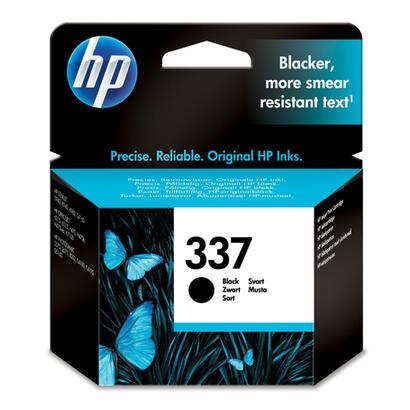 tinta-original-hp-n-337-black-para-officejet-6310-psc-2575c4180-deskjet-6940-ps-d5160