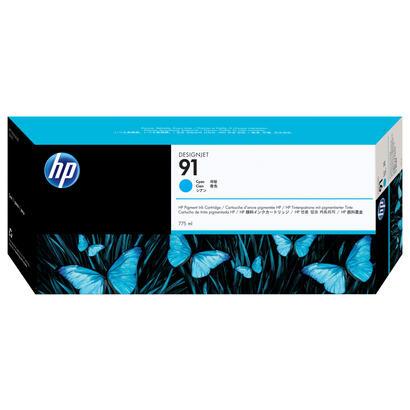 tinta-original-hp-91-pigmentada-cian-de-775-ml