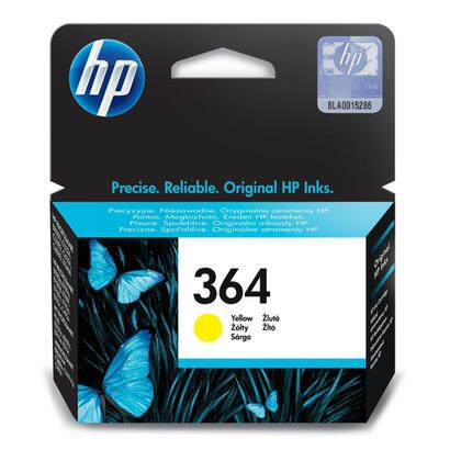 hp-tinta-original-n-364-yellow-para-photosmart-b109ad5460c6380c5380-300h