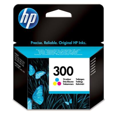 tinta-original-hp-n-300-color-para-multifuncion-f4280