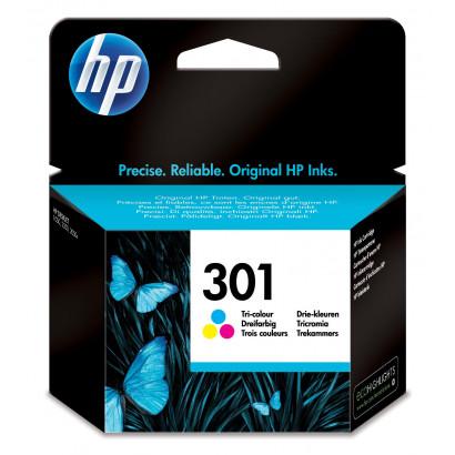 tinta-original-hp-n-301-color-para-hp-100010501050se200020502050se
