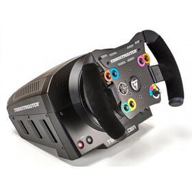 thrustmaster-volante-ts-pc-racer-para-pc