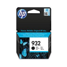 hp-tinta-original-n-932-black-para-hp-officejet-6100-6600-6700