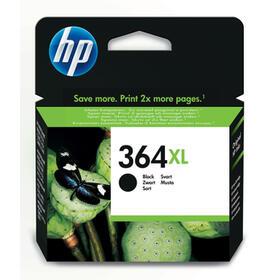 hp-tinta-original-n-364xl-black-para-d5460c5380c6380-b8550-b109a