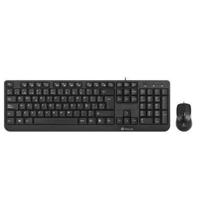 ngs-teclado-raton-cocoa-kit-con-cable-conexion-usb