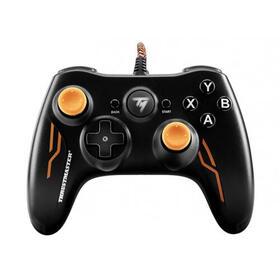 thrustmaster-gamepad-gp-xid-pro-edition-para-pc
