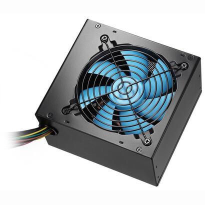 coolbox-fuente-alimentacion-black-700w-powerline-10