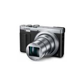 camara-digital-panasonic-lumix-tz70eg-s-plata-121mp-zoom-30x-pantalla-311-full-hd-wifi-nfc