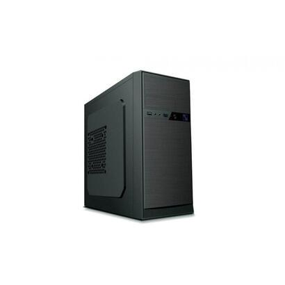coolbox-caja-pc-matx-m500-con-fuente-500w-2xusb30