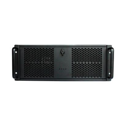 coolbox-caja-rack-191-4u-srm-44500