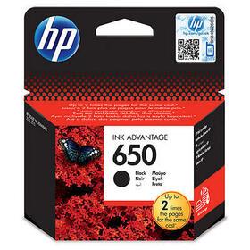 hp-tinta-original-n-650-black-cz101ae-para-hp-deskjet-ink-advantage-2515