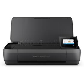 impresora-hp-officejet-250-mobile-aio-multifuncion-wifi-portatil-impresion-sin-bordes-scan-600ppp-bateraa-usb-cart-62-bkcolor-xl
