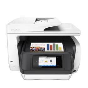 impresora-hp-officejet-pro-8720-multifuncion-wifi-con-fax