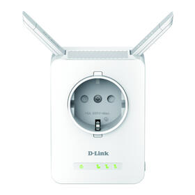 d-link-repetidor-dap-1365-wifi-300-2-antenas-blanco-enchufe