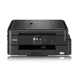 brother-impresora-dcp-j785dw-multifuncio-wifi-6000-x-1200dpi-inyeccion-de-tinta-a4-33ppm-negra