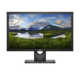 monitor-dell-231-e2318h-ips-169vgadp