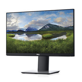 monitor-dell-221-p2219hc-negro-169-hdmi-vga-dp-1920x1080