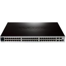 d-link-dgs-3420-52t-switch-l2-52xgb-4x10gb