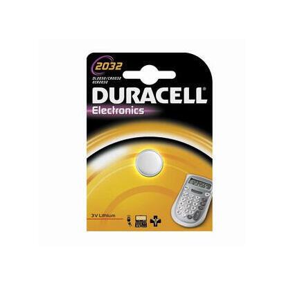 duracell-pilas-litio-boton-dl2032-blister-3v