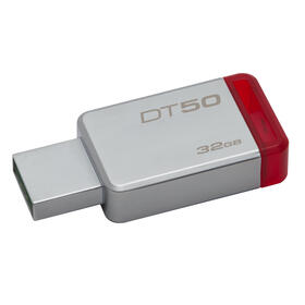 pendrive-kingston-dt5032gb-datatraveler-usb-31-25