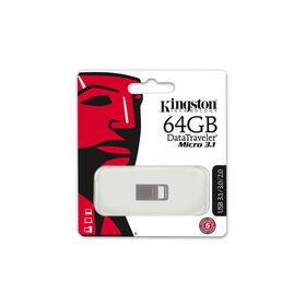 pendrive-kingston-64gb-usb-31-dt-micro-dtmc364gb