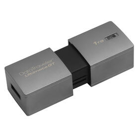 pendrive-kingston-1000gb-dtugt1tb-usb-30-31-gen-1-type-a-plata-datatraveler
