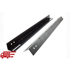 monolyth-acc-juego-soportes-en-l-para-armario-de-suelo-de-1000mm