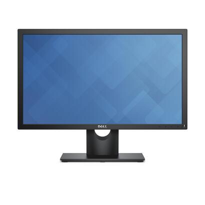 monitor-dell-221-e2216hv-tn-169vga1920x1080