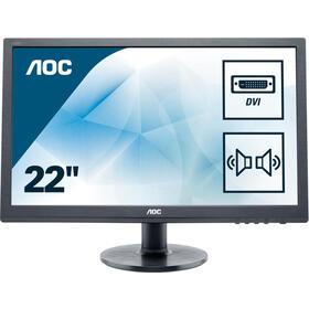 monitor-aoc-22-e2260sda-dvi-vga-5ms-1610-led