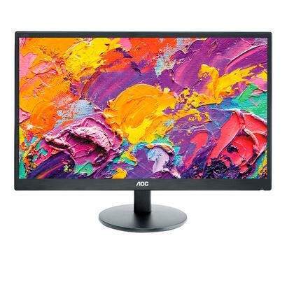 monitor-aoc-2151-e2270swdn-1695msvgadvi