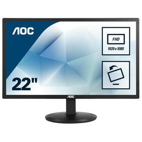 monitor-aoc-215-e2280swn-led-d-sub-1920x1080-negro