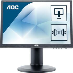 monitor-aoc-24-e2460pqbk-1692msvgadvidpsppivotante