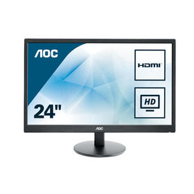 monitor-aoc-236-e2470swhe-hdmi-vga-1920x1080-fhd169-250cdm2-20m1-5ms-vesa-100x100
