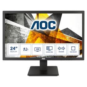 monitor-aoc-2361-e2475swj-1692msvgadvihdmi-altavoces
