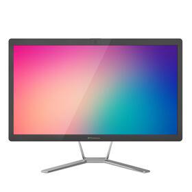 barebone-all-in-one-aio-tactil-phoenix-pantalla-led-215-slim-usb-hd-audio-lector-memoria-webcam-sin-fuente